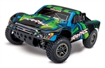 Traxxas 1/10 Slash 4X4 Ultimate RTR (No Battery/Charger)