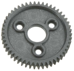 Traxxas Spur Gear 0.8 Metric Pitch 50T