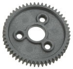Traxxas Spur Gear 0.8 Metric Pitch 52T