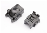 Traxxas Housings Differential Rear Slash 4x4