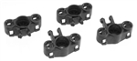 Traxxas Axle Carriers Left & Right VXL