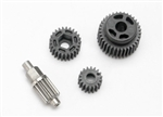 Traxxas Gear Set Transmission