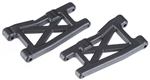 Traxxas Suspension Arms Front/Rear (2) Teton