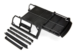 Traxxas TRX-4 Sport Expedition Rack Only (No Accessories)