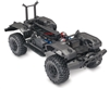 Traxxas TRX-4 Scale & Trail Kit with Electronics