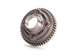 Traxxas Unlimited Desert Racer Metal Spur Gear 47T