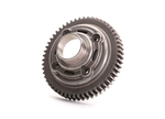 Traxxas Unlimited Desert Racer Metal Spur Gear 55T
