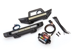 Traxxas Complete Maxx LED Light Kit