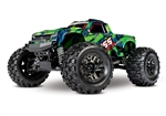 Traxxas 1/10 Hoss 4X4 VXL RTR 3S Brushless Monster Truck