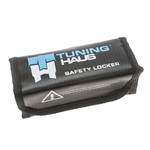 Tuning Haus Lipo Safety Storage Bag