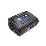 Ultra Power UP100AC Plus 100W Multi-Chemistry AC/DC Charger