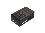 Ultra Power UP4AC Plus 30W Multi-Chemistry AC Charger