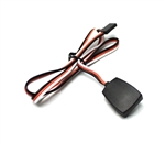 Ultra Power Temperature Sensor Cable for Ultra Power Chargers