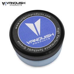 Vanquish Products RC Gear Grease Rock Lube