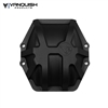 Vanquish Products Axial AR60 3D Machined Differential Cover Black Anodized