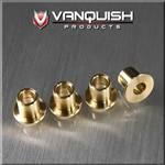 Vanquish Products Knuckle Bushings (4pcs)