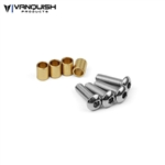 Vanquish Products SCX10-II Knuckle Bushings