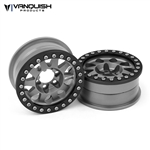 Vanquish Products Method 1.9 Race Wheel 101 Grey Anodized V2 (2)
