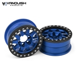 Vanquish Products Method 1.9 Race Wheel 101 Blue Anodized V2 (2)