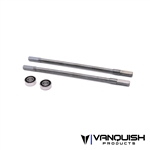 Vanquish Products Capra Rear Axle Shafts