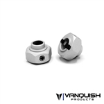 Vanquish Products 12mm Hex for 6mm Stub Shafts