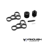 Vanquish Products VFD 21% Overdrive Transfer Case Gear Set