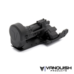 Vanquish Products VFD Transmission Kit