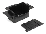Vaterra Battery Box: SLK