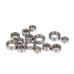 Vaterra Ball Bearing Set: SLK