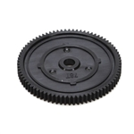 Vaterra 78 Tooth Spur Gear: TWH