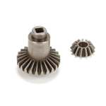 Vaterra Ascender Spool 24T & Pinion Gear 13T