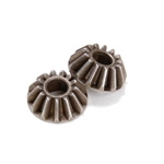 Vaterra HD Pinion Drive Gear 13T (2)