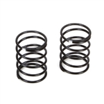 Vaterra Shock Spring Medium, Silver (2) V100-S