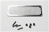RC4WD Hood Grille for Tamiya CC01 Wrangler