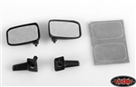 RC4WD Mirror for Tamiya Hilux & Bruiser