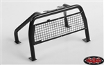 RC4WD Steel Tube Rollbar Rack for TF2 Mojave (A)