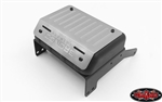 RC4WD Fuel Tank for Traxxas TRX-4 '79 Bronco Ranger XLT