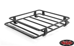 RC4WD Steel Roof Rack for Toyota Tacoma Body