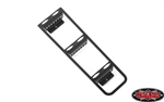 RC4WD Breach Steel Ladder for Gelande II D90/D110 (Black)