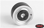 "RC4WD Vehement 1.9"" Internal Beadlock Wheels (4)"
