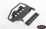 RC4WD Rough Stuff Bumper for TRX-4 Mercedes-Benz G-500