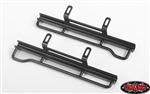 RC4WD KS Steel Side Sliders for Redcat GEN8 Scout II