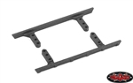 RC4WD Micro Series Side Step Sliders for Axial SCX24 Jeep Wrangler (Style A)
