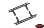 RC4WD Micro Series Side Step Sliders for Axial SCX24 Jeep Wrangler (Style B)