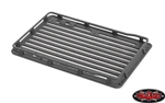 RC4WD Micro Series Roof Rack for Axial SCX24 Jeep Wrangler