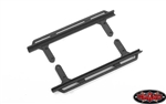 RC4WD Micro Series Side Step Sliders for Axial SCX24 Chevrolet C10
