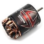 Yeah Racing Hackmoto Just Climb Rock Crawler Motor 20T 1420KV