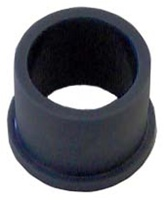 XXX 600 Mini Sprint Torsion Bar Bushing