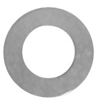 600 Mini Sprint Thrust Bearing Shim
