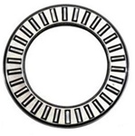 600 Mini Sprint Thrust Bearing